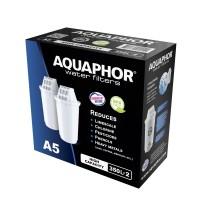 2db Aquaphor A5 kancsó szűrőbetét
