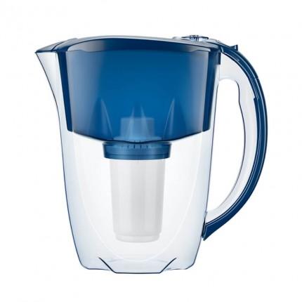 Aquaphor Prestige víztisztító kancsó