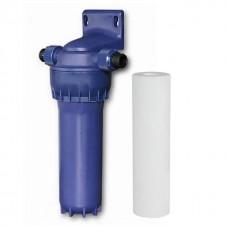 Aquaphor Aquaboss központi üledékszűrő