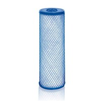 Aquaphor Big blue szűrőbetét 20 col-os