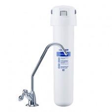 Aquaphor Crystal Solo víztisztító