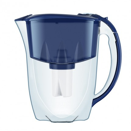 Aquaphor Ideal vízszűrő kancsó
