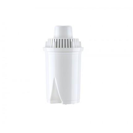 Aquaphor B100-15 classic szűrőbetét