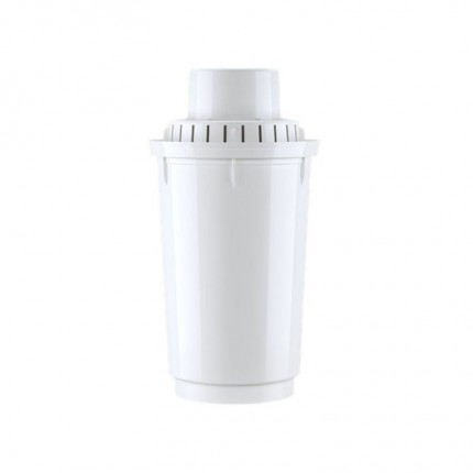 Aquaphor B100-5 kancsó szűrőbetét