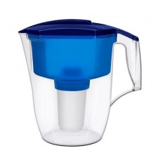 Aquaphor Garry víztisztító kancsó