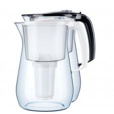 Aquaphor Provance vízszűrő kancsó
