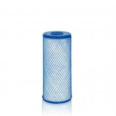 Aquaphor Big blue szűrőbetét 10 col-os