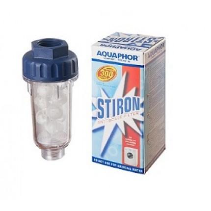 Aquaphor Stiron