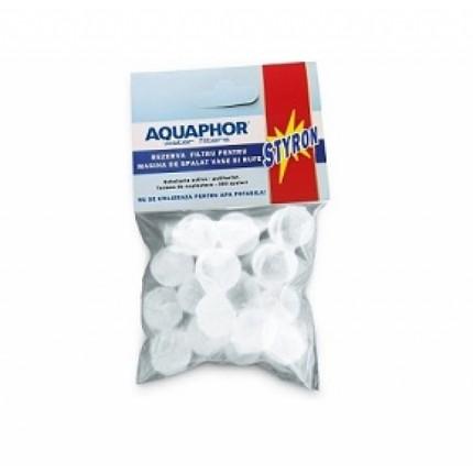 Aquaphor Stiron utántöltő