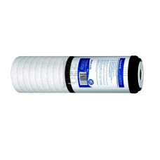 FCCA-STO kombi víztisztító szűrőbetét