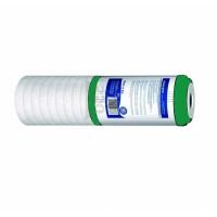 FCCBKDF-STO víztisztító szűrőbetét