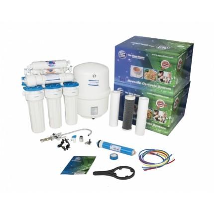 Aquafilter Fro5-MJG ozmózis víztisztító