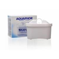 Aquaphor Maxfor szűrőbetét B100-25