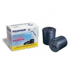 Aquaphor Modern szűrőbetét