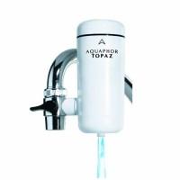 Aquaphor Topaz víztisztító