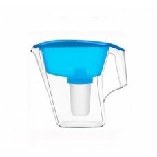 Aquaphor Art víztisztító kancsó