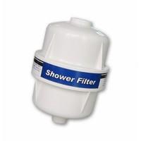 SH-1 zuhanyszűrő (KDF)