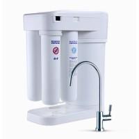 Aquaphor Morion OZMO RO-101S ozmózis víztisztító