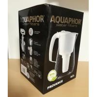 Aquaphor Provance  kancsó (csomagolás sérült)