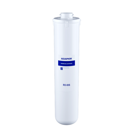 Aquaphor Morion RO 101S membrán (K50S)