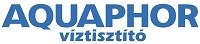 Aquaphor víztisztító & Webáruház - Víztisztító készülék, víztisztító berendezés
